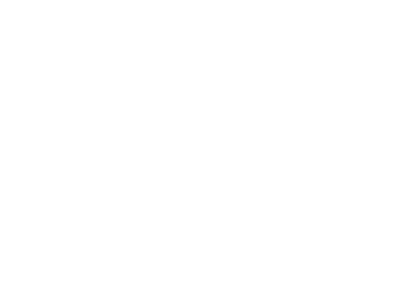 Sandran